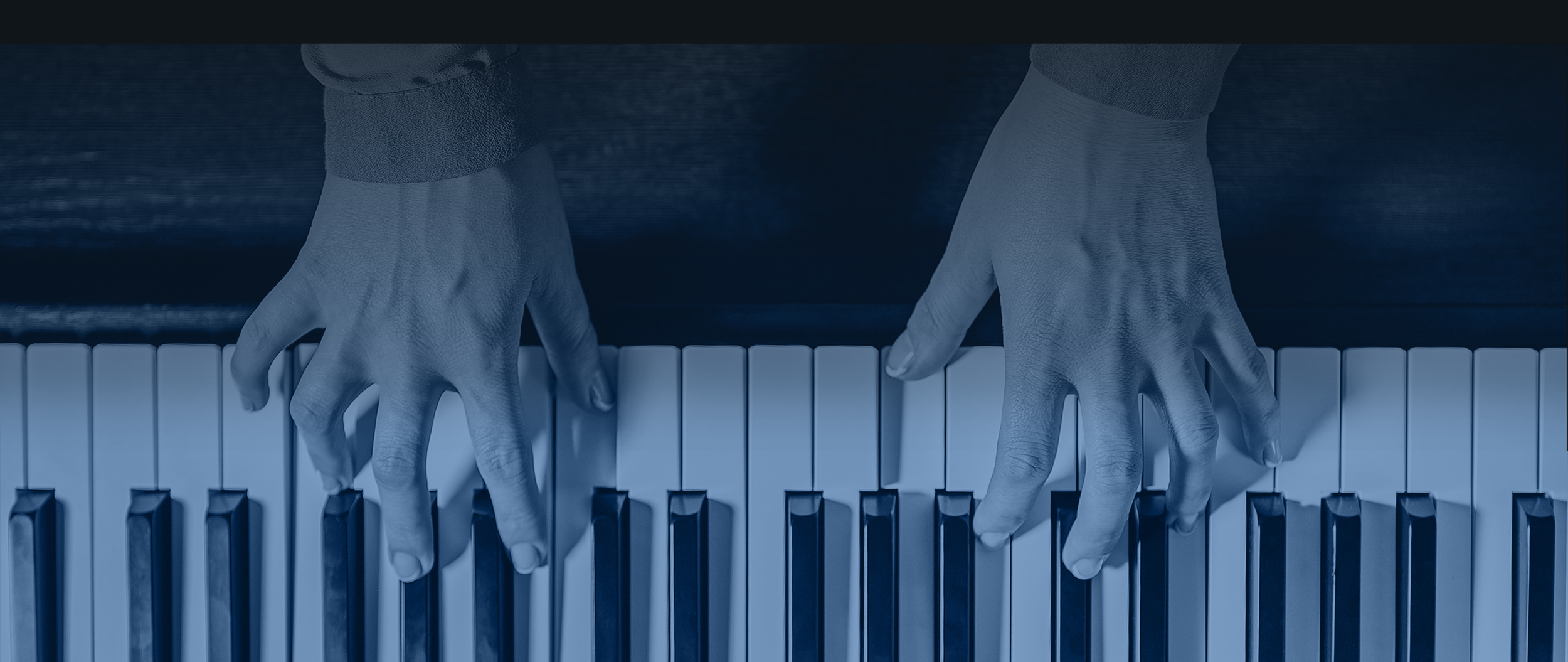 dueling piano bar phoenix